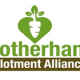 Rotherham Allotment Alliance